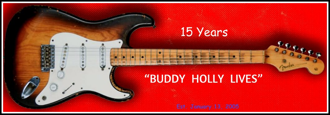 15_YEARS_BUDDY_HOLLY_LIVES