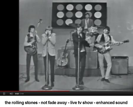 STONES_BUDDY_HOLLY_COVER_NOT_FADE_AWAY.jpg