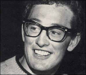 BUDDY_HOLLY_HAPPY_UK_TOUR_1958.jpg