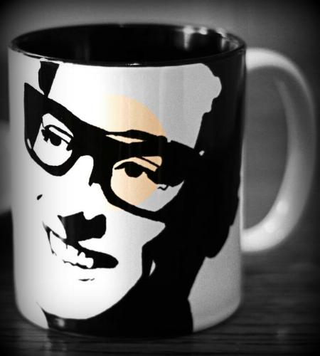 Buddy_Holly_Coffee_Cup
