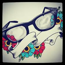 Buddy_Holly_Glasses