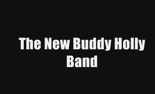 THE_NEW_BUDDY_HOLLY_BAND