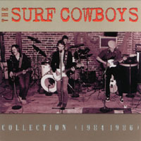 The_Surf_Cowboys_Collection.jpg