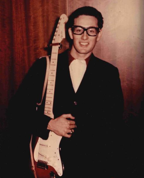 WDP_BUDDY_HOLLY.jpg