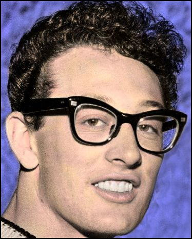 Buddy_Holly_courtesy_Peter_F_Dunnet.jpg