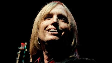 TOM PETTY © RP online