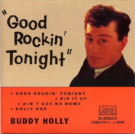 GOOD_ROCKIN'_TONIGHT_Buddy_Holly.jpg