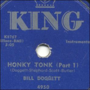 HONKY_TONK_Bill_Doggett.jpg