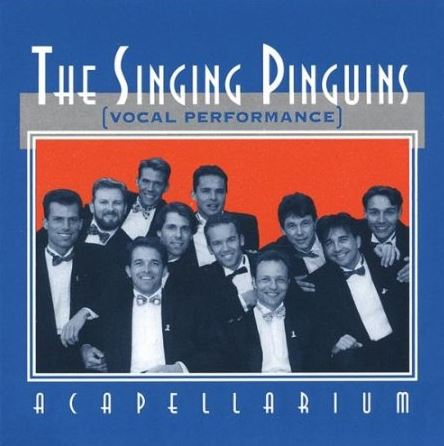 THE_SINGING_PINGUINS_IT'S_SO_EASY.jpg