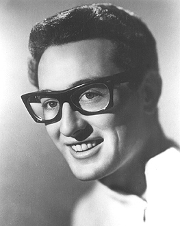 Buddy_Holly_Bruno_Photo.jpg