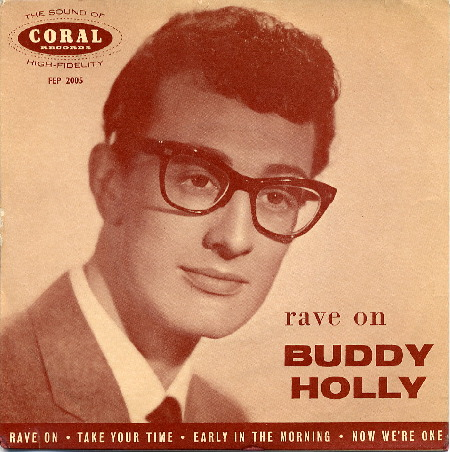 BUDDY_HOLLY_Take_Your_Time.jpg