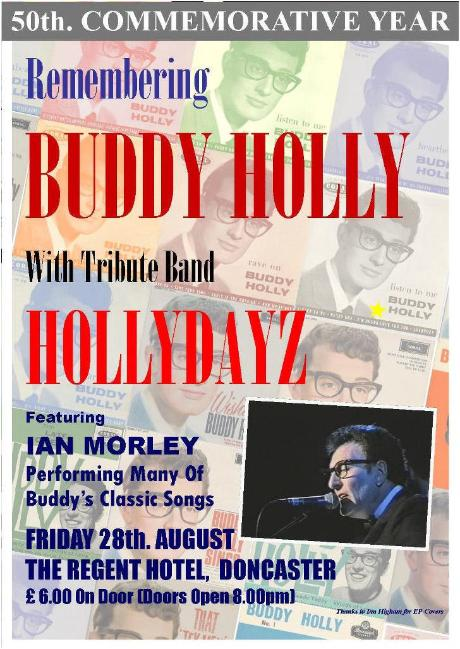 Buddy_Holly_Tribute_Doncaster.jpg