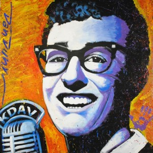 Buddy_Holly_Painting_by_Dan_Dunn