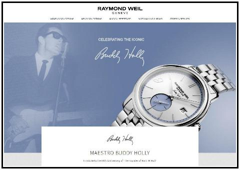 BUDDY_HOLLY_TRIBUTE_WATCH
