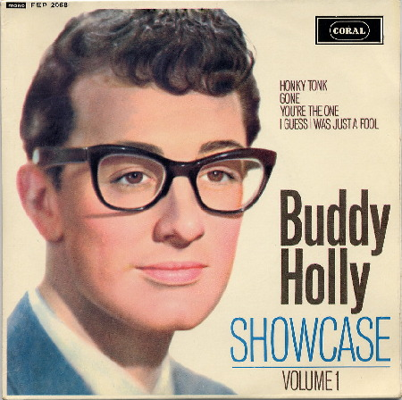 You're_The_One_BUDDY_HOLLY.jpg