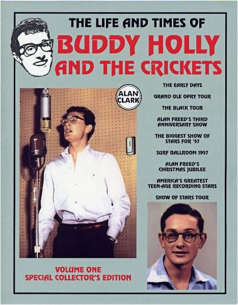 Alan_Clark_Buddy_Holly_Book.jpg