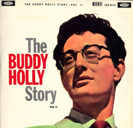 BUDDY_HOLLY_That's_What_They_Say.jpg