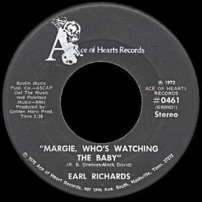 Margie_Who's_Watching_The_Baby_Earl_Richards.jpg