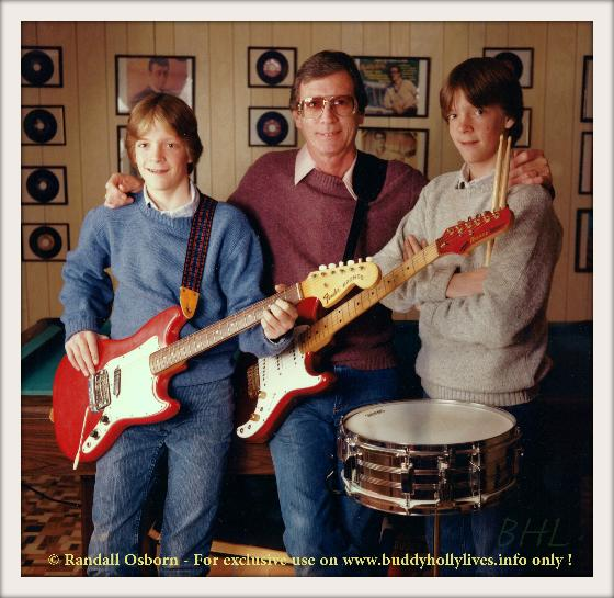 NIKI_AND_THE_TWINS_by_RANDALL_OSBORN_for_BUDDY_HOLLY_LIVES_ONLY_-_DON'T_COPY_!!!