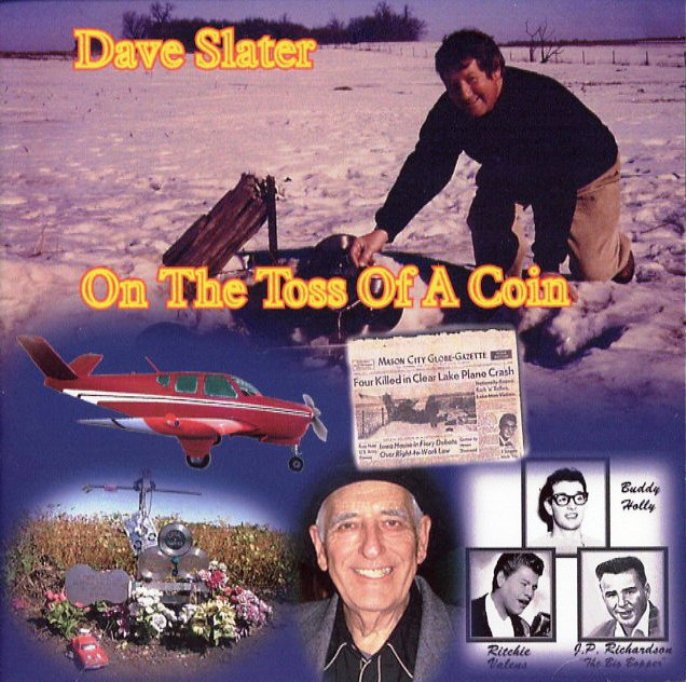DAVE_SLATER_ON_THE_TOSS_OF_A_COIN.jpg