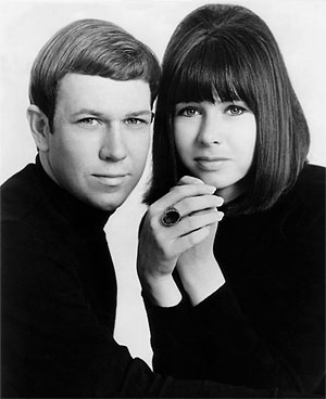 DICK AND DEE DEE 1965
