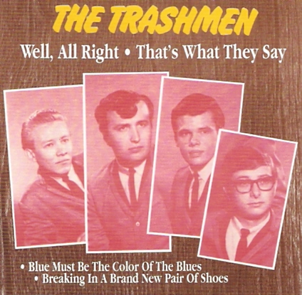 THE_TRASHMEN_SING_BUDDY_HOLLY.jpg