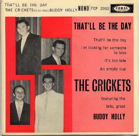 I'M_LOOKING_FOR_SOMEONE_TO_LOVE_Buddy_Holly_&_The_Crickets.jpg