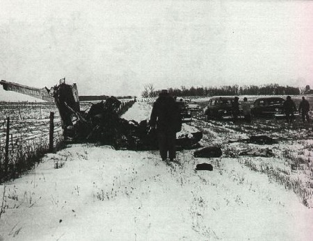 Crash site pic.jpg
