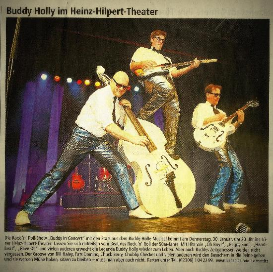 Buddy_Holly_Rock'n'Roll_Show_Germany_2014.jpg