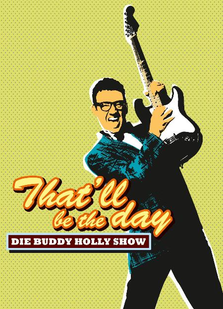 THAT'LL_BE_THE_DAY_Die_Buddy_Holly_Show_Berlin_2010.jpg