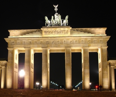 Das_Brandenburger_Tor_in_Berlin.jpg
