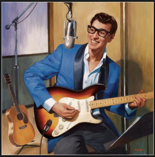 BUDDY_HOLLY_BY_ROBERTO_PARADA_WITH WRITTEN_CONSENT_OF_THE_ARTIST