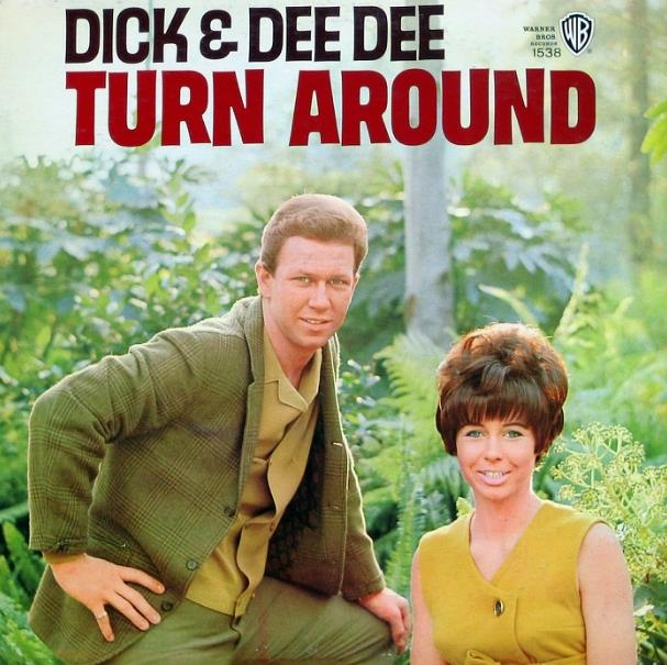 DICK_AND_DEE_DEE_From_My_Collection