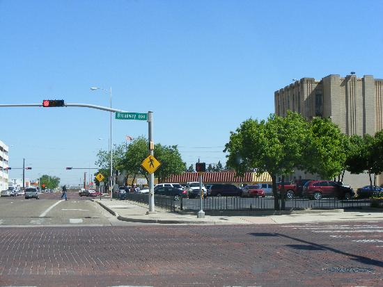 Lubbock_Texas_May_2010.jpg
