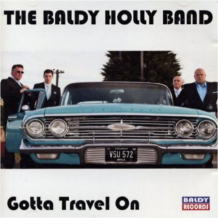 THE_BALDY_HOLLY_BAND