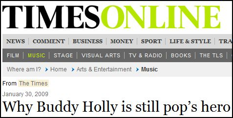 BUDDY_HOLLY_2009_TIMES_ONLINE.jpg