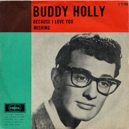 BUDDY_HOLLY_Because_I_Love_You_Holland.jpg