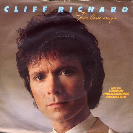 Cliff_Richard_True_Love_Ways.jpg