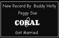PEGGY_SUE_OT_MARRIED