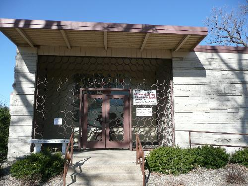 Freeborn_County_Museum_Albert_Lea.jpg