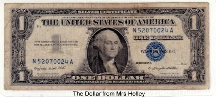 The_Dollar_From_Mrs._Holley.jpg
