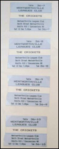 CRICKETS_TICKETS_1987.jpg