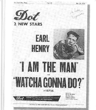 I_am_the_man_Earl_Henry.jpg