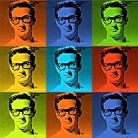 BUDDY_HOLLY_BITS_&_PIECES_4