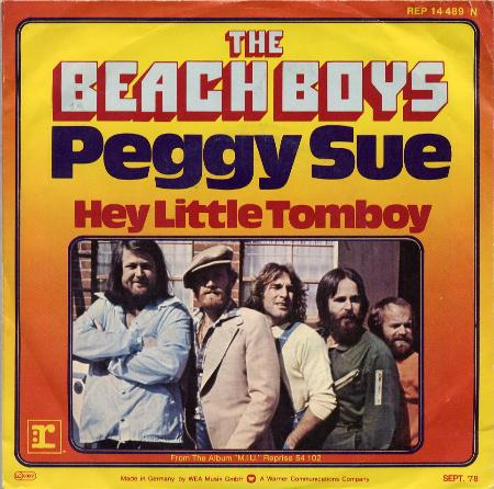THE_BEACH_BOYS_Cover_PEGGY_SUE.jpg