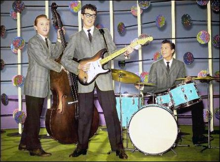 Buddy_Holly_&_The_Crickets_courtesy_Peter_F_Dunnet.jpg
