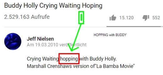 HOPPING_WITH_BUDDY