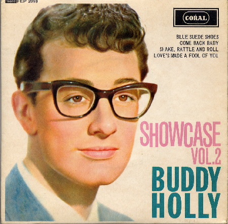 Come_back_baby_BUDDY_HOLLY.jpg