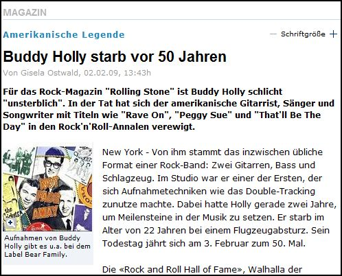 Buddy_Holly_2.2.2009_Kölische_Rundschau.jpg