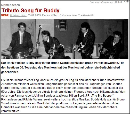 Buddy_Holly_Tribute_DER_WESTEN_3.2.2009.jpg